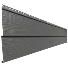 Aluminum Siding - Clear Choice Roofing & Exteriors