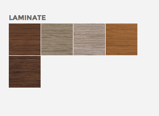 aluminum_siding_colour_options2_clear_choice_roofing_exteriors