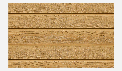 canexcel_siding_ultraplank_clear_choice_roofing_exteriors
