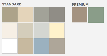 vinyl_siding_colour_options4_clear_choice_roofing_exteriors