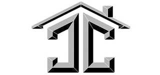 Clear Choice Roofing and Exteriors Logo