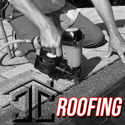 Clear Choice Roofing Feature