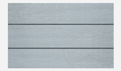 canexcel_siding_ced-r-vue_clear_choice_roofing_exteriors