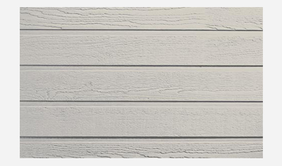canexcel_siding_ridgewood_d5_clear_choice_roofing_exteriors