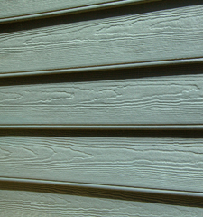 James Hardie Planks - Clear Choice Roofing & Exteriors