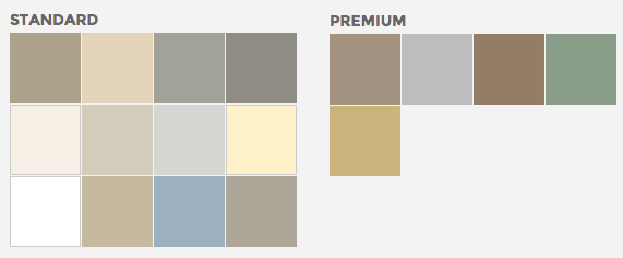 vinyl_siding_colour_options3_clear_choice_roofing_exteriors