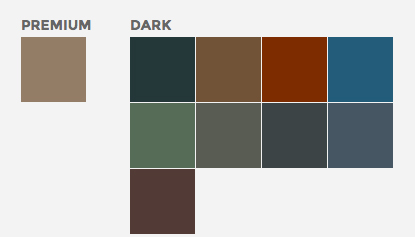 vinyl_siding_colour_options5_clear_choice_roofing_exteriors