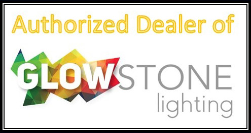 GlowStone Lighting - Authorized Dealer - Clear Choice Exteriors - Alberta